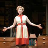 Broadway Star Anika Larsen Joins Clarkstown Musical Fundraiser