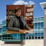 LAWSUIT: Becton High School's First Female Sup't Alleging Gender Discrimination