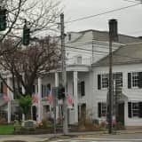 Magazine Ranks Rhinebeck Among Top Rising Towns For 2017