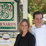 Bernard's In Ridgefield Offers French Twist In DVlicious Brunch Contest
