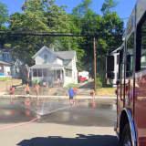Bethel's Firecracker Run Boosts Community Spirit, Aids Charities