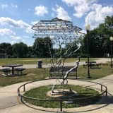 Yorktown Sculptor Donating Artwork To Town