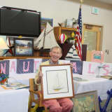 Waveny's Adult Day Program Participants Explore What They Love