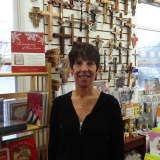 Churches Rely On Pompton Lakes Woman For Bibles, Candles And More