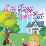 'I'm Lazy And I Love TO Eat,' Cortlandt Woman Confides In Her New Book