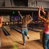 From The Classroom To Cardio, Bowling Offers Unparalleled Benefits