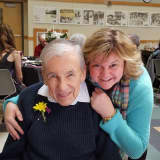 Can You Recognize Dementia? Learn Tell-Tale Signs In Norwalk