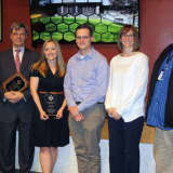 LHRIC Honors Local Educators For Innovative Use Of Technology