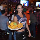 Fairfield County Eateries Serves Up Football, Food For 2016 NFL Season
