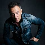 Springsteen Tickets For East Rutherford Shows Go On Sale May 18