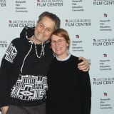 Oscar Winning Director Jonathan Demme Dies, 73 Of Nyack