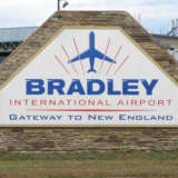 Bradley Airport Adds Nonstop Service To San Francisco For Summer