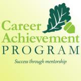 Dutchess Chamber Foundation Seeking Mentors For New Program