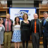Six Teachers Earn Tenure At Croton-Harmon Schools
