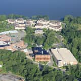 Phelps Memorial Hospital Center Named 'Top Performer'
