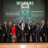 Brain & Spine Surgeons of NY Host First Annual Neuroscience Symposium