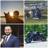 Maryland Man, 35, Dies In Motorcycle Crash In Pennsylvania
