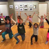 Spotlight Arts Has Theater Programs For Kids, Teens In Brewster