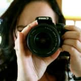 Learn 'Camera Basics' At The Nyack Library