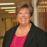 Sleepy Hollow Principal Excited To Join Common Core Task Force