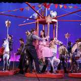 Pleasantville Receives 12 Metro Nominations