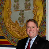 Newton Rep. Carter Urges Businesses To Attend Connecticut Business Day