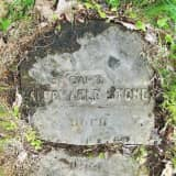 North Salem Historical Society Fundraiser Aids Cemetery Restoration