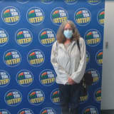 'It's A Heart-Pounding Experience,' Says Woman After Claiming $5M NY Lottery Prize