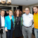 Chappaqua-Millwood Chamber Kicks Off Fall Season