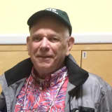 Charles S. Vollers, 79, Yorktown High School Graduate, Had Long Career In The Glass Industry