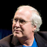 Happy Birthday To Bedford's Chevy Chase