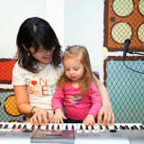 Songs For Seeds Music Program Comes To Scarsdale
