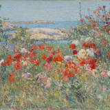 New Canaan Educators To Share Stories Of Impressionism At ArtScapades