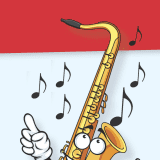 Explore The Woodwinds With Your Child At Hoff-Barthelson Music School
