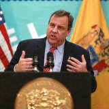 Christie Proclaims Aug. 31 Overdose Awareness Day In New Jersey