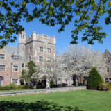College Of New Rochelle Files For Bankruptcy