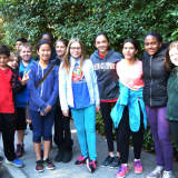 Valhalla Seventh-Graders Travel Back To Colonial Period