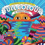 Little Falls Library Offering Coloring For Adults