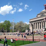 New Ranking Identifies New York State's Top College