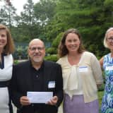 Stamford's Pacific House Gets $29K Grant To Help Homeless
