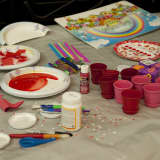 Kids Can Make Valentine's Day Cards At Beekman Library