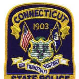 Connecticut State Police Warn Of Scams At Rest Areas