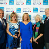 HRHCare Raises Funds To Bring Health Care To New Yorkers In Need At Annual Cornucopia Benefit