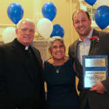 Rockland Organization Celebrates 20 Years, Honors Supporters