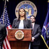 Trio Indicted For World Trade Center 'Pay-To-Play' Bribery Scheme, State Attorney General Says