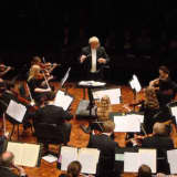 Free Danbury Community Orchestra Concert Offers Wide Range Of Styles