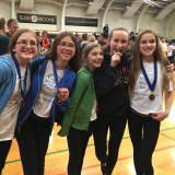 Hendrick Hudson Destination Imagination Team Heads To Global Finals
