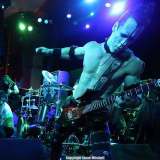 Happy Birthday To Lodi's Doyle Wolfgang von Frankenstein