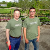 New Fairfield Nursery Specializes in Local Plants