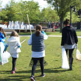 Fair Lawn Recycling Division Seeks Volunteers For Litter Clean Up